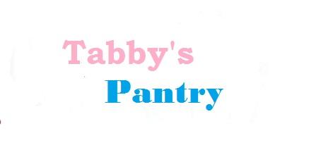 Tabbys Pantry