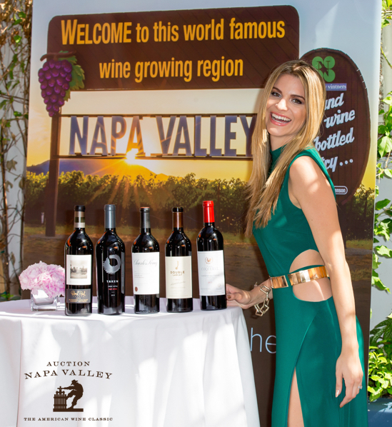 eAuction Napa Valley Event.006