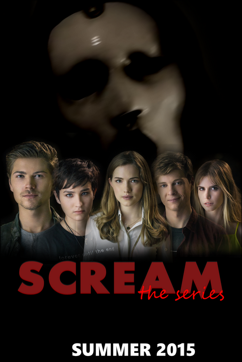 scream-tv-series-poster