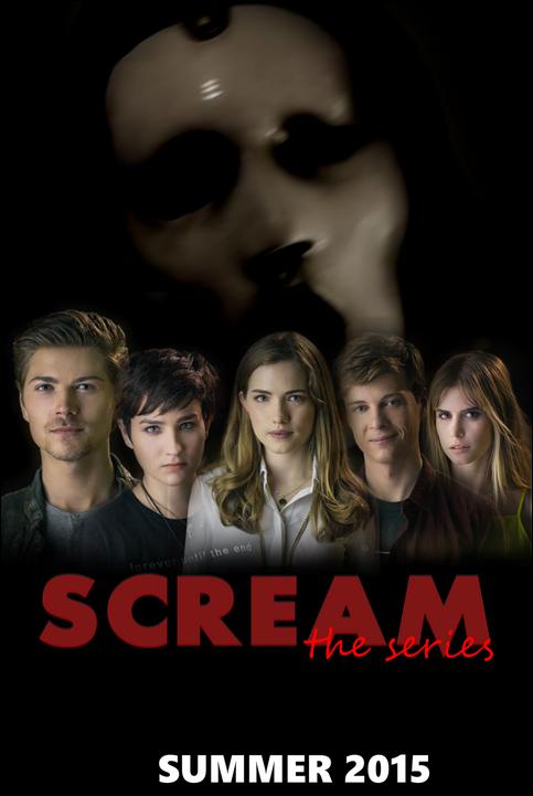 scream-tv-series-poster