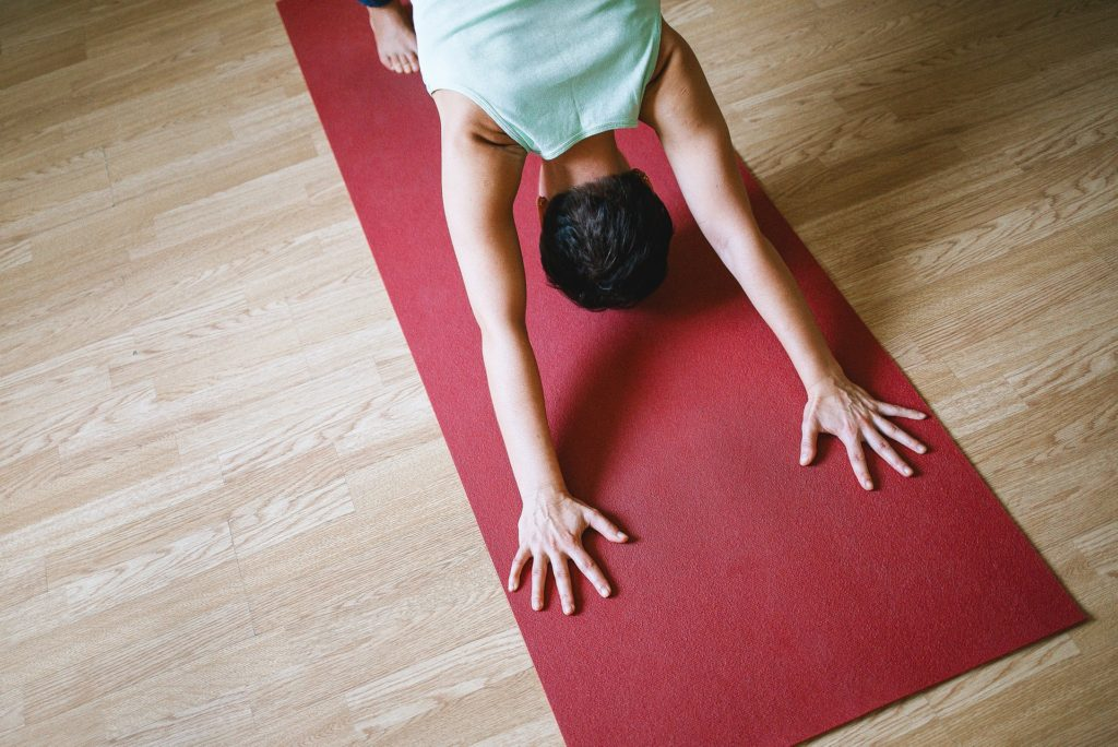 yoga-1148172_1920