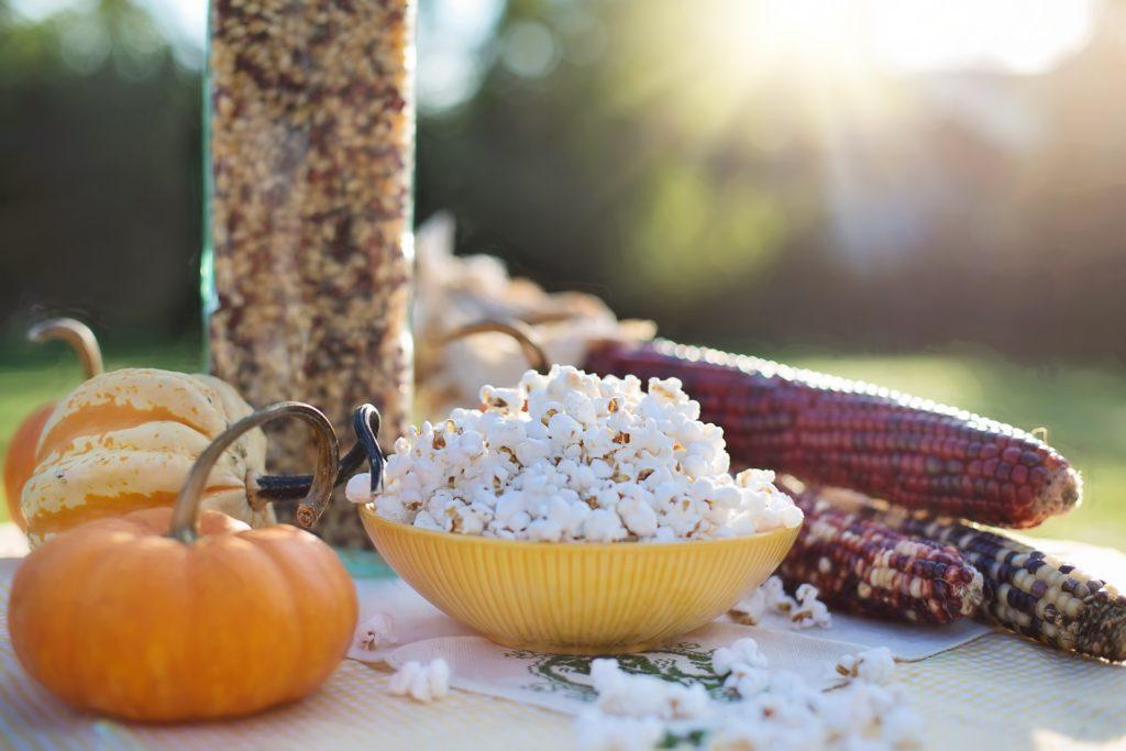 popcorn-969968_1920