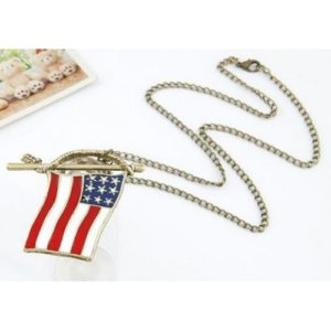 american-flag-570-500x500