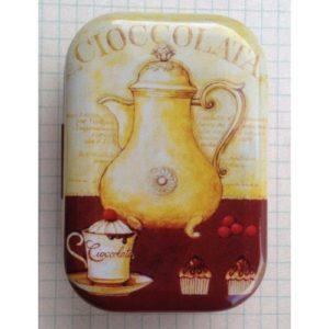 cioccolata-cup-cakes-2594-500x500