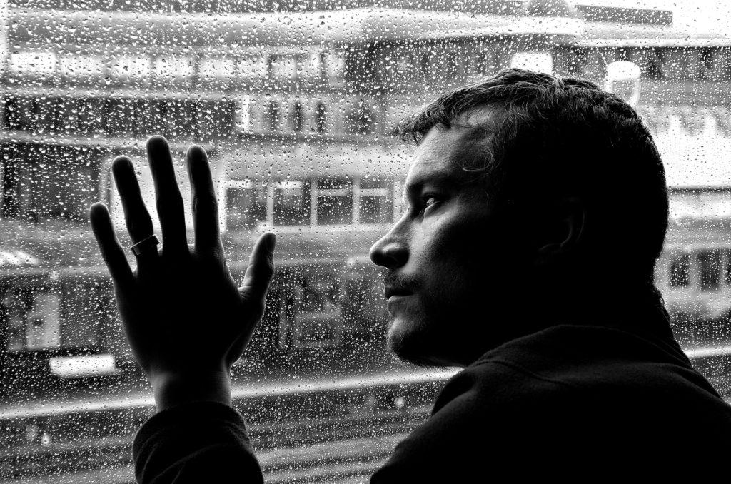 depression-84404_1920