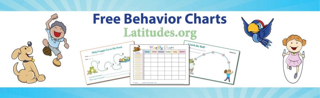 free-behavior-charts-top-banner-1200