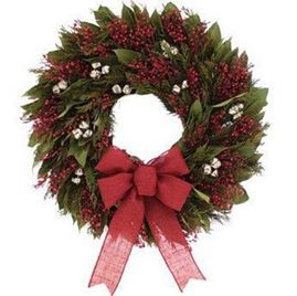 0000093_wreaths_269