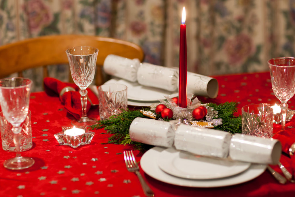 christmas-dining-table