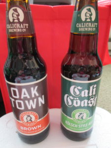 Craft beer subscription box beers from united states for Craft beer month club