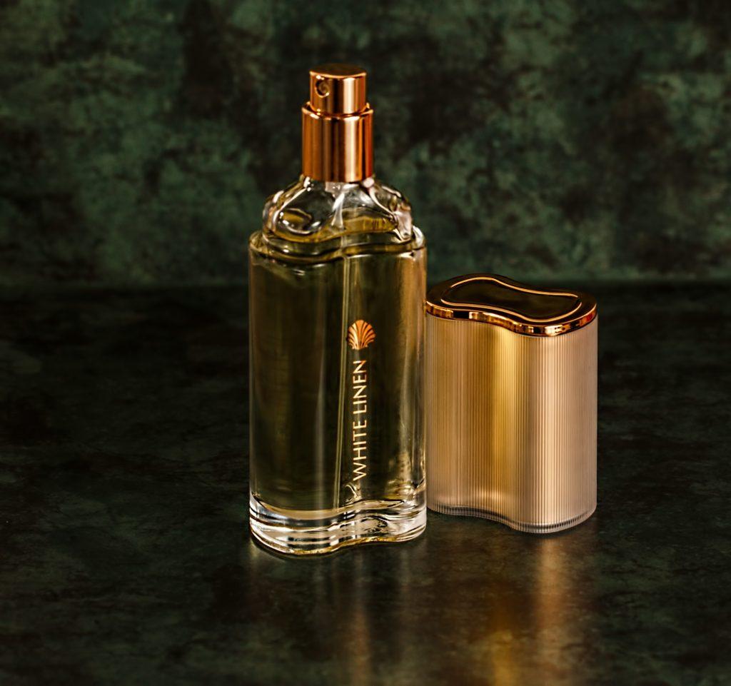 perfume-scent-body-spray-cosmetics-53006