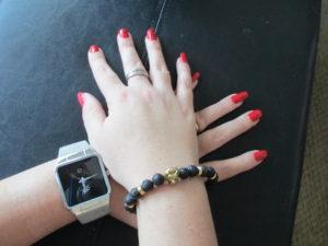 wrist society watchlovers tabbys pantry