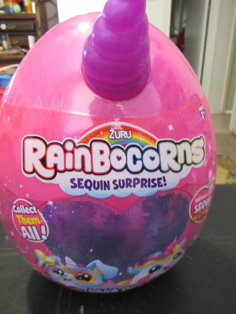 ZURU Rainbowcorns