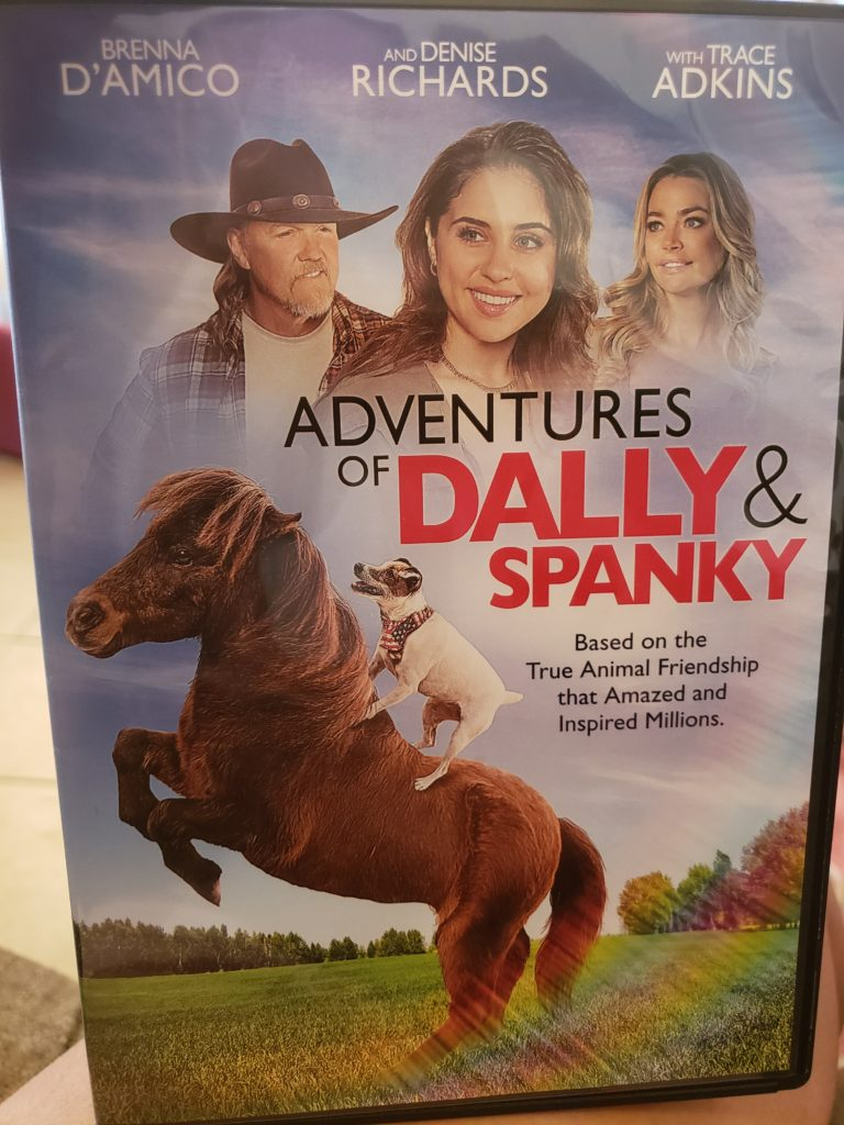 Adventures Of Dally Amp Spanky Tabbys Pantry Heart Warming